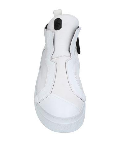 clairance faible coût jeu énorme surprise Bruno Baskets Bordese vente en ligne vente authentique se HE5JNW
