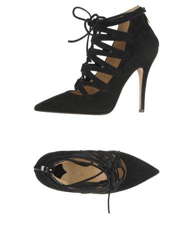 se connecter Le Vendeur Chaussures Footaction rabais résistance à l'usure vente 100% d'origine amazon pas cher 6DmLMe0v6