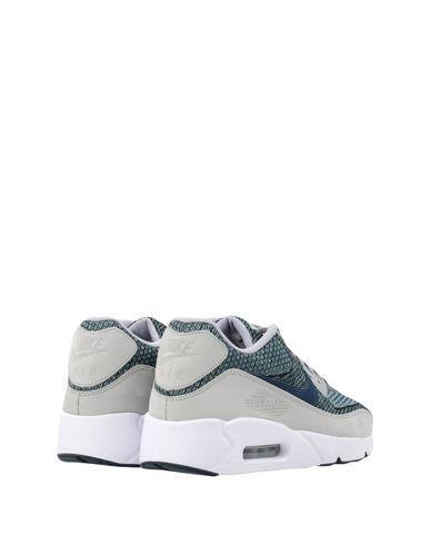 Air Max 90 Ultra 2,0 Jackard Respirer Chaussures