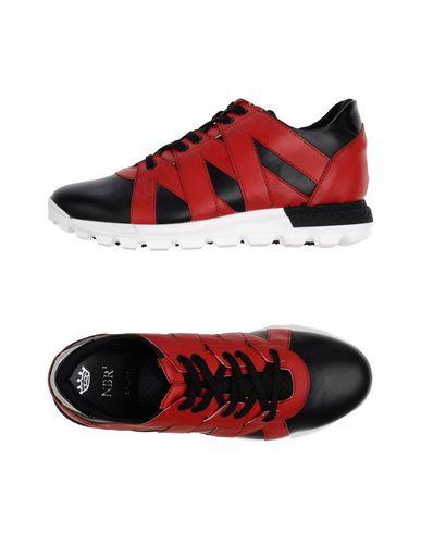 Chaussures De Sport Nbr¹ bon marché le moins cher Liquidations nouveaux styles explorer 2015 jeu nouveau RNeM7TUO2
