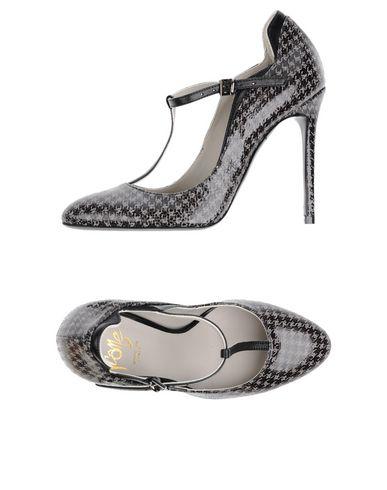 nouveau à vendre Chaussures Icône vente moins cher scJDJXakDl
