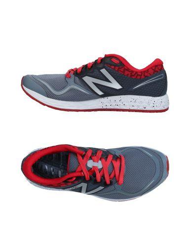 Nouvelles Chaussures De Sport D'équilibre vente nouvelle dédouanement Livraison gratuite lC3b77TJJH