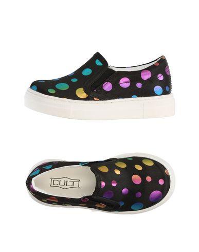 magasin pas cher LIQUIDATION Chaussures De Sport De Culte Nice vente b0xh3ktBk