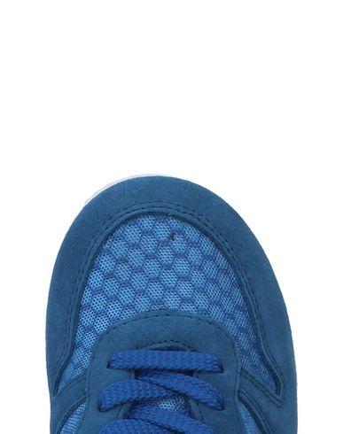 Docksteps Chaussures De Sport boutique en ligne abDXv4