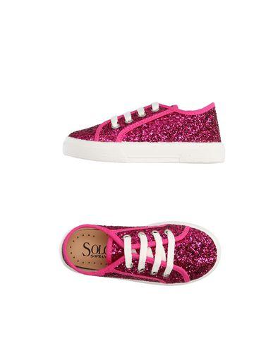 Chaussures De Sport En Solo Soprani dernier réelle prise vente explorer Best-seller vue tt86tm6S