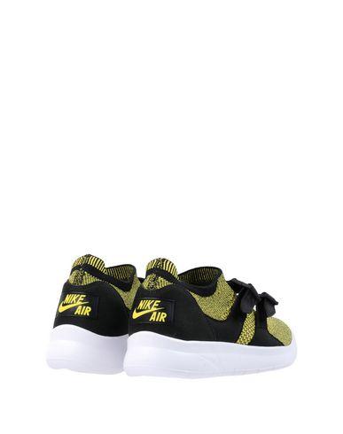 meilleur prix jeu geniue stockiste Nike Chaussures Air De Sockracer De Flyknit jeu acheter chaud prix particulier H006qjH