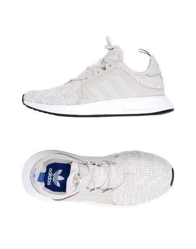 Originaux Adidas Chaussures De Sport X_plr J