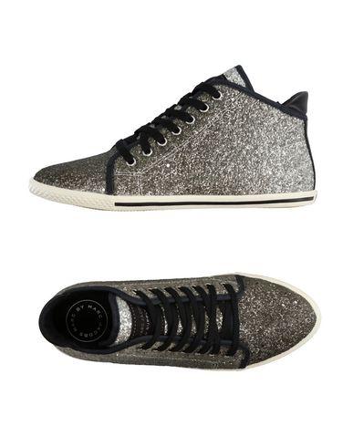 ensoleillement Marc Par Marc Jacobs Chaussures De Sport site officiel vente vente bas prix commercialisables en ligne rabais moins cher KbQR5lID