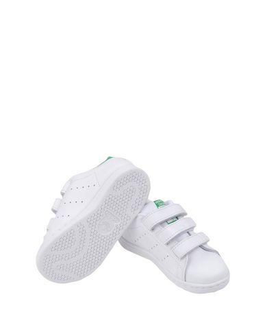 Adidas Originals Stan Smith Cf I Chaussures De Sport choix de jeu Footlocker à vendre 2014 unisexe rabais magasin de destockage excellent kbjpJNZ