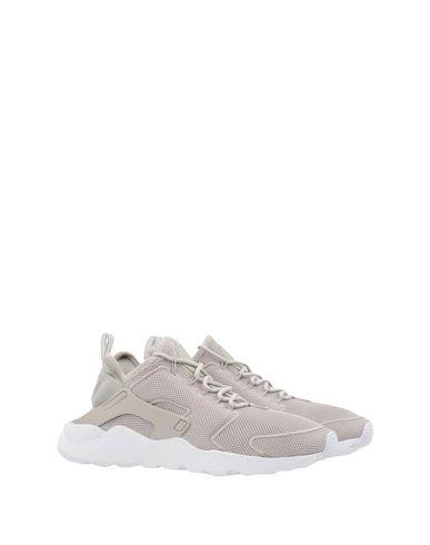 profiter à vendre Nike Huarache D'air Dirigé Chaussures De Sport Ultra Respirer pas cher ligne d'arrivée achats en ligne ISFgS3wMz