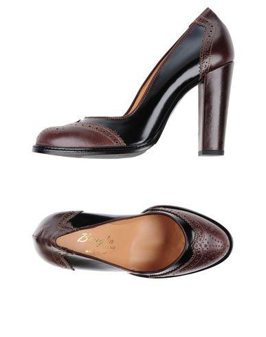 Chaussures F.lli De Bruglia meilleur pas cher g3U2cOfE