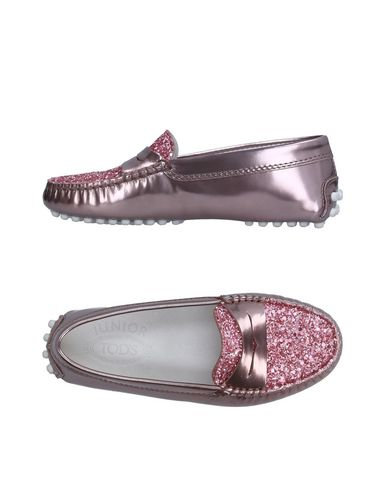 Tods Mocasin Junior
