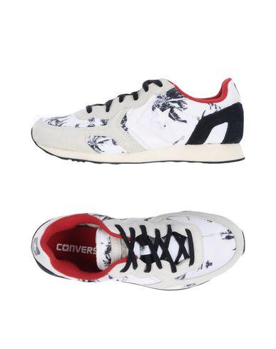 des photos Le Contre Converse Chaussures De Sport ensoleillement la fourniture blZweRT
