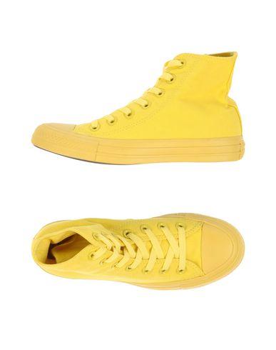 sortie Manchester Converse All Star Chaussures De Sport vente Vente chaude d83Api