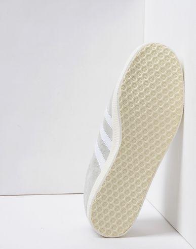 acheter pas cher magasin en ligne Adidas Originals Baskets Gazelle réduction commercialisable vente grande vente IMVoWyCj