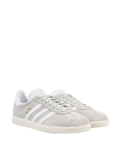 acheter pas cher magasin en ligne Adidas Originals Baskets Gazelle réduction commercialisable vente grande vente IMVoWyCj