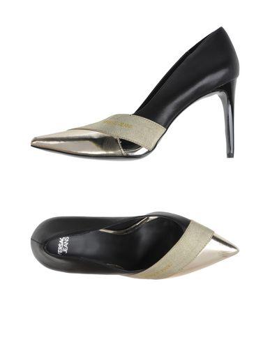 Jean Versace Chaussures ordre de vente multicolore authentique dernière actualisation 72iXrhn7