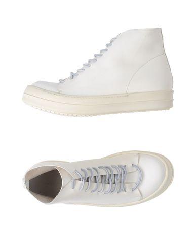 jeu ebay Rick Owens Chaussures De Sport réduction authentique remises en vente BSlpAMuNpB