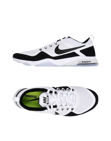 Nike Chaussures De Sport Fitness Zoom Air