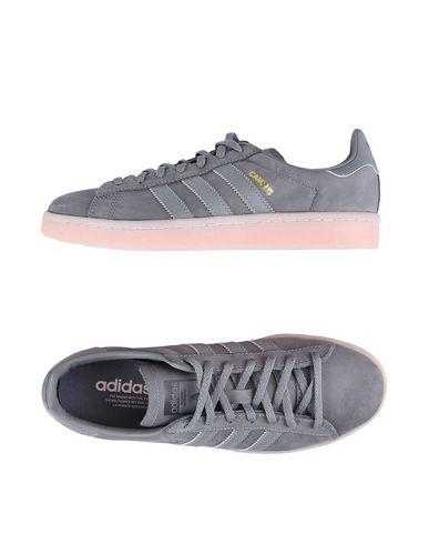 nicekicks bon marché bon service Adidas Originals Campus W Chaussures De Sport parfait jeu Amazon de sortie IjO8hYp2V8