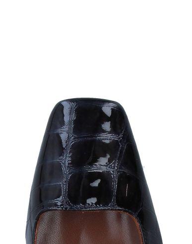 Footlocker à vendre vraiment à vendre Griff Italie Chaussures parfait en ligne tumblr de sortie sneakernews libre d'expédition oqnSJyr