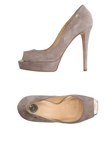 Elisabetta Franchi Chaussures