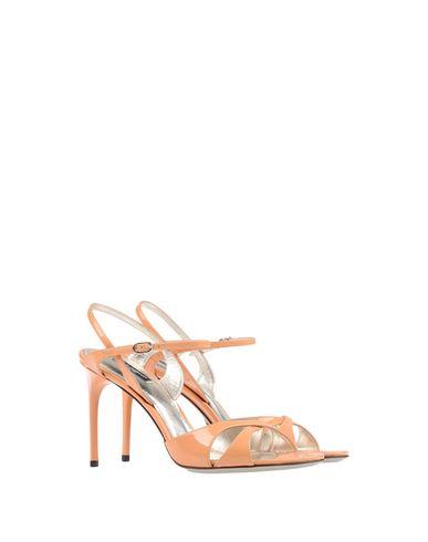 Sandalia Sweet & Gabbana fourniture en ligne UXzwDNV