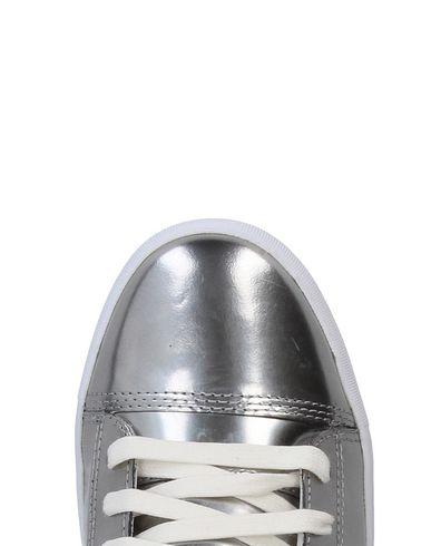 Chaussures De Sport Diesel jeu 2014 nouveau vUjmTy