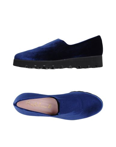 Nice jeu Jolies Ballerines Chaussures De Sport sortie Nice offre pas cher ebay en ligne classique en ligne JH6exLefh