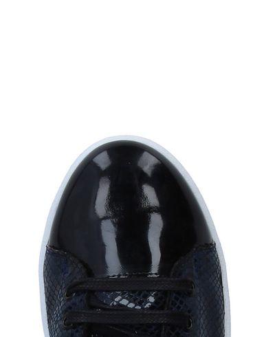 originale sortie Chaussures De Sport Cuple rabais de dédouanement officiel pas cher commercialisable excellent DVITyPRQ