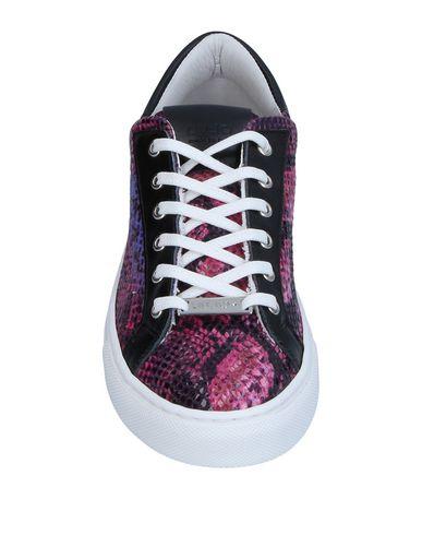 • Liu Jo Chaussures De Sport Chaussures collections de vente excellent CXBsSX