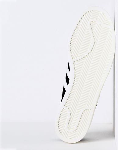 Adidas Originals Baskets Campus jeu combien magasin de vente ZQNewS0q4