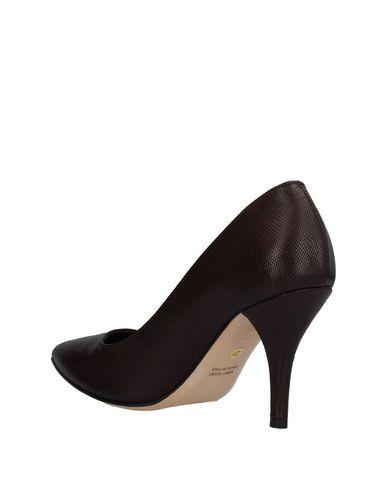 Chaussures Gionata réductions réduction explorer images de vente pas cher véritable dégagement 100% original Ce5Q2ki
