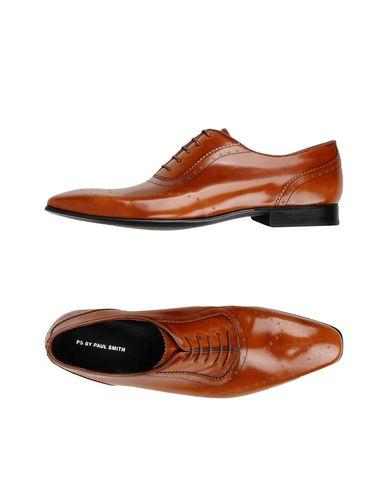 vente Footlocker Ps Par Paul Smith Mens Chaussures Ta Adelaide Zapato De Cordones tumblr sneakernews à vendre où acheter prix d'usine 2AZiVrV