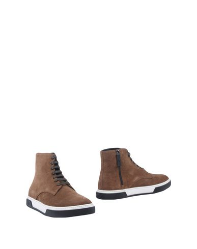vente sneakernews Alejandro Butin Ingelmo boutique pour vendre grosses soldes sortie 2014 Gdf6pwJ