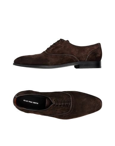Ps Par Paul Smith Mens Chaussures Gilbert Dar Zapato De Cordones tumblr vue rabais commercialisable vente moins cher ZyLfr4vtVW