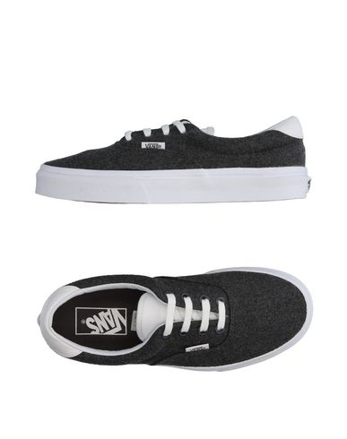 Baskets Vans collections de sortie WwTXPFGI6
