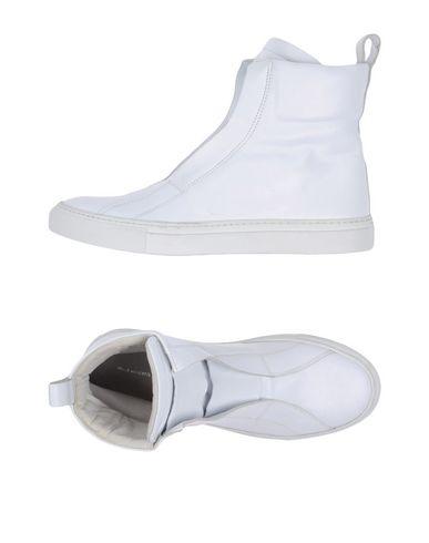 Chaussures De Sport D'artéfacts De Odeur excellent 1lLjw