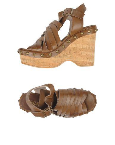 prix des ventes prix incroyable rabais Keb Sandalia mode à vendre sam. i4JDn
