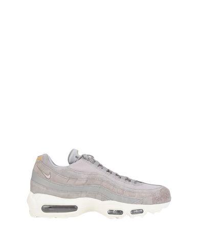 hot sale online 07078 33a5b ... Nike Air Max 95 Chaussures De Sport Haut De Gamme en Chine zmAuiT6kM ...