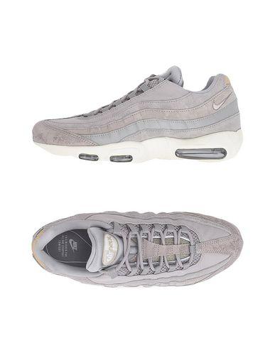 en Max Air De Haut Chine Nike De 95 zmAuiT6kM Sport Chaussures Gamme 8wnOk0P