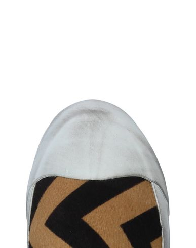 vente bas prix Chaussures De Sport Oxs prix bas ligne d'arrivée z8guSa3A07