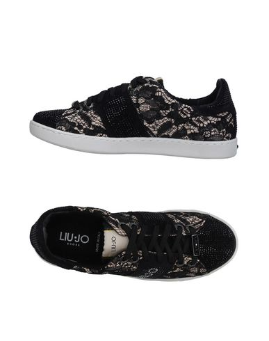 Livraison gratuite explorer • Liu Jo Chaussures De Sport Chaussures magasiner pour ligne AsmsY