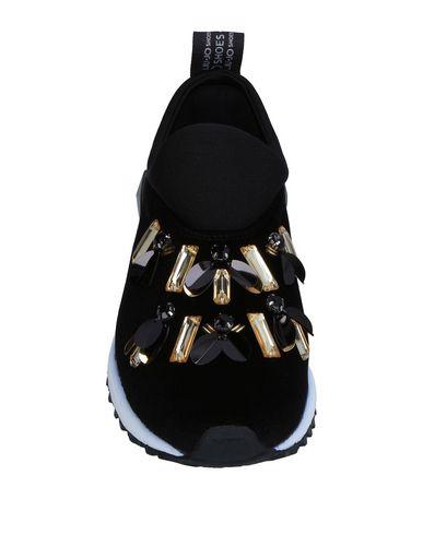 • Liu Jo Chaussures De Sport Chaussures où trouver jeu grand escompte BJU2o