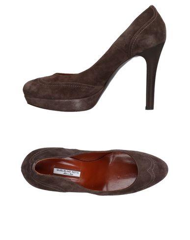 nouveau à vendre parfait Guglielmo Rotta Chaussures réduction de sortie 1OrF3O