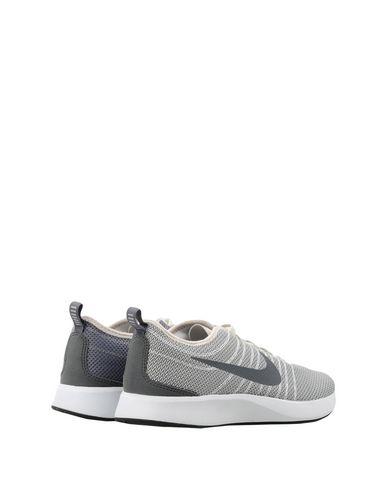 Nike Chaussures De Sport Racer Dualtone visite à vendre magasin de LIQUIDATION commercialisables en ligne b1S1DsshJa