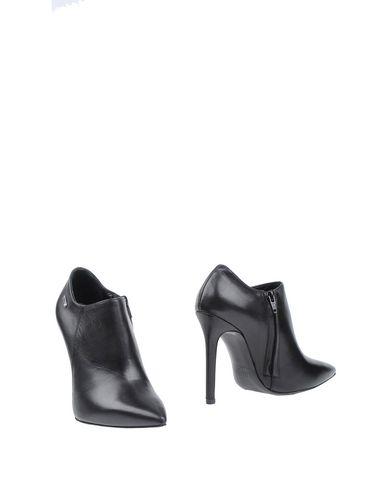 • Chaussures Liu Jo Butin prix incroyable parfait mode en ligne nZtfGk