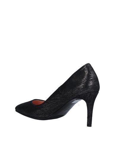Anna F. Anna F. Zapato De Salón Chaussure Orange 100% Original Livraison gratuite 2014 sneakernews discount 61lzMn95z5