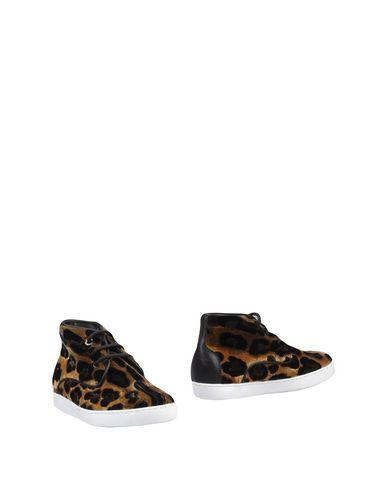 Butin Dolce & Gabbana