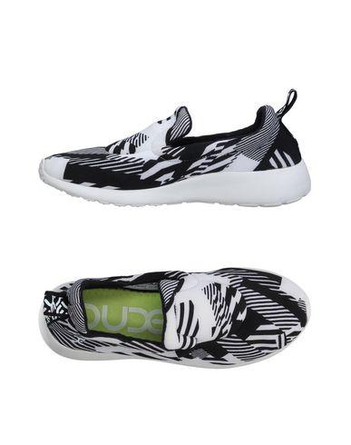 commande Hey Chaussures Dude Chaussures De Sport clairance faible coût vente dernière jeu de jeu 2018 tjr0jti